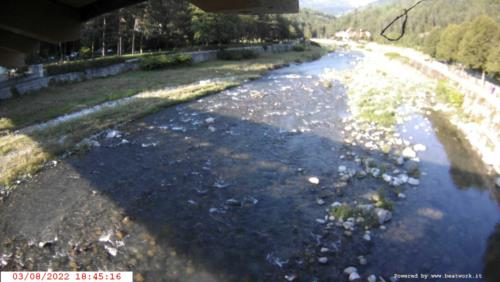 webcam Ponte di Preore COPIA